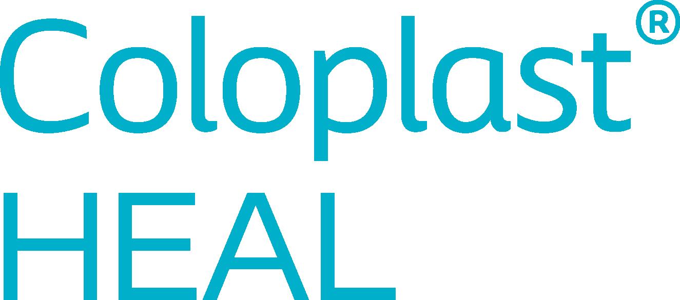 HEAL - Coloplast Schweiz