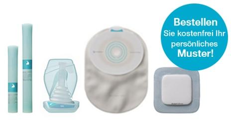 gratis produkte schweiz
